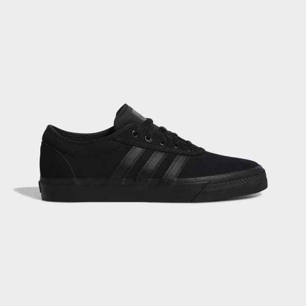 adidas adiease Schuh - schwarz! Dieses und viele andere Produkte ...