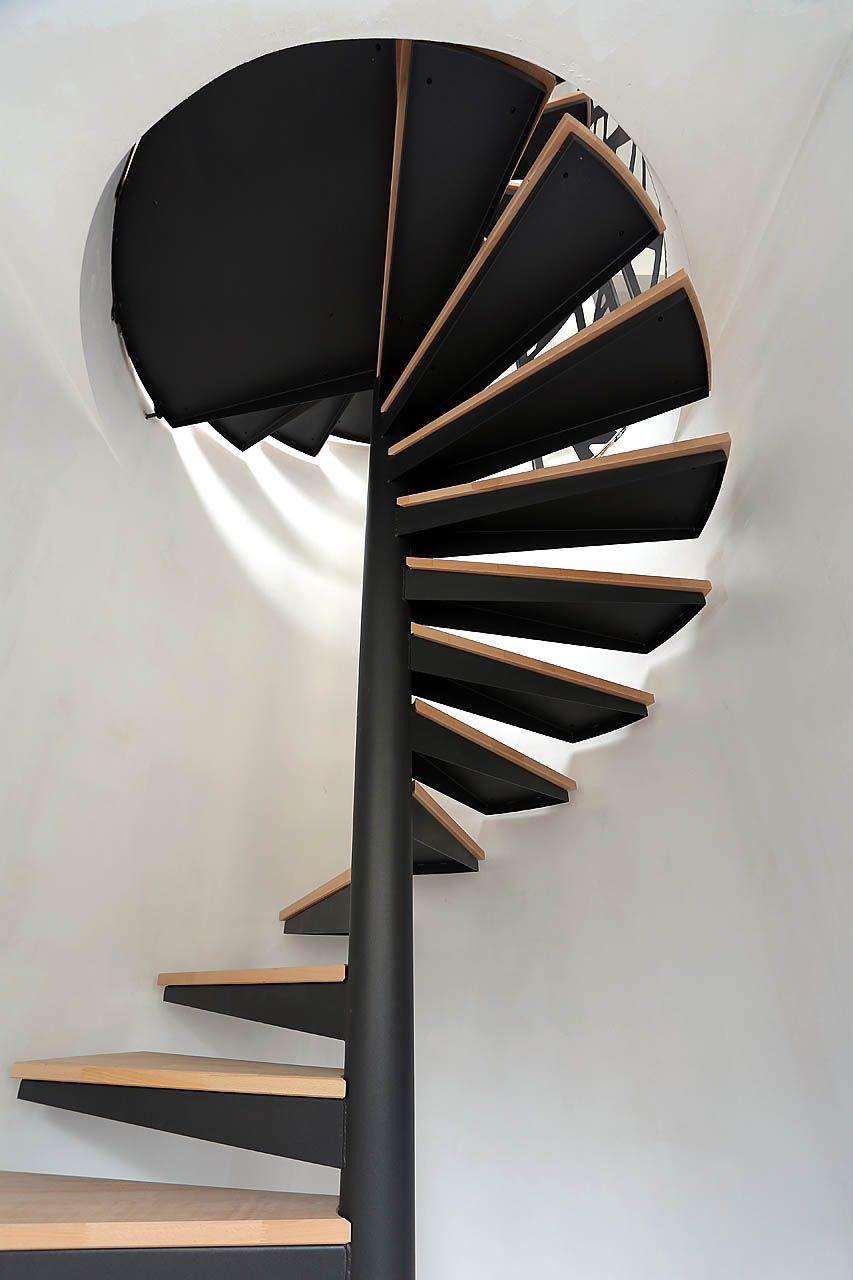 yves deneyer menuiserie m tallique ferronnerie. Black Bedroom Furniture Sets. Home Design Ideas