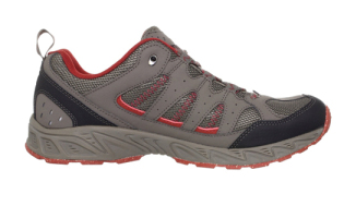 runningshoessuppliers is our products  casual sport