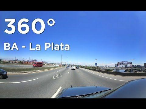 Ruta desde Quilmes a Bariloche - Rutas Argentinas - Buscador de rutas y mapas
