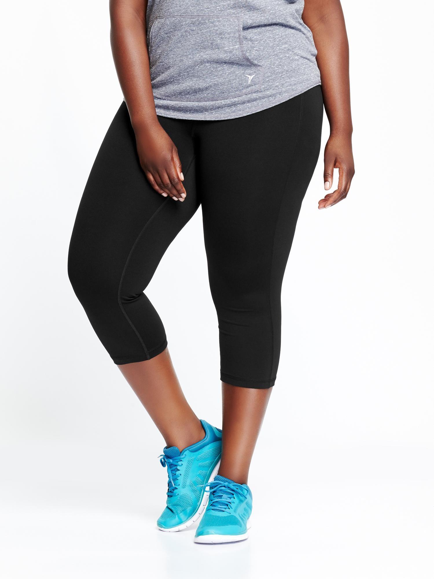 Size 3 Plus size clothing sale, Compression pants, Plus