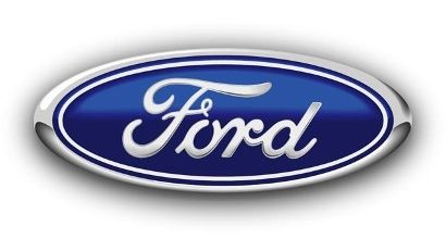 Ford Logo Ford Motor Company Ford Fairlane Ford Fusion