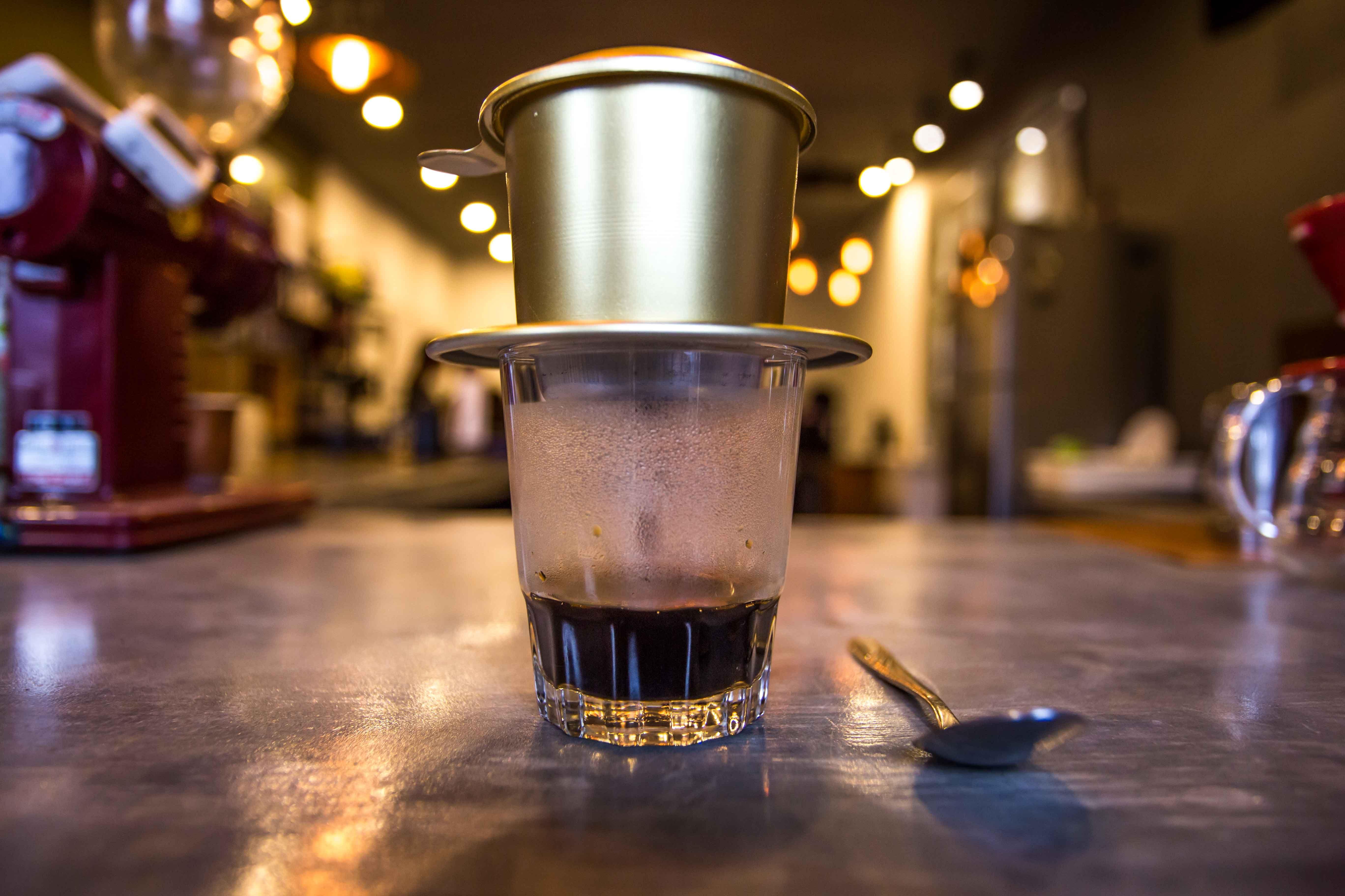 30++ Vietnamese coffee filter set ideas in 2021