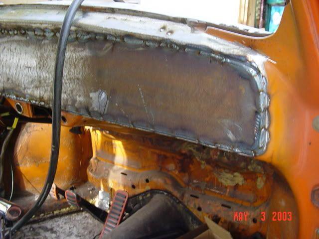 http://smg.photobucket.com/user/bugdust69/media/custom 74 baja/74_baja_welded_dash_1.jpg.html