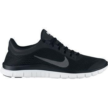 ♡Nike 0 3 store DamenSport Nike V5 Free Schuhe für QthrCsdxB