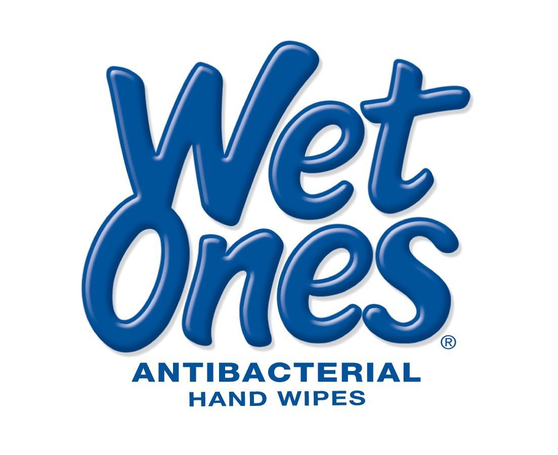 ad Dirty Hands are a FAIL! Don't Forget Wet Ones® in the Lunch ...