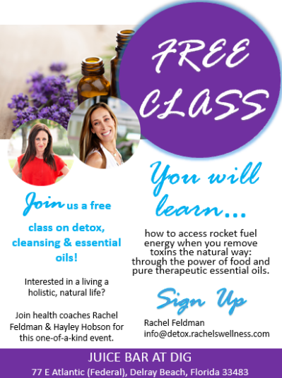 Doterra Event Flyers Quotes Healthy Life Doterra Essential Oils