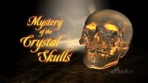 ancient mysteries - Google Search