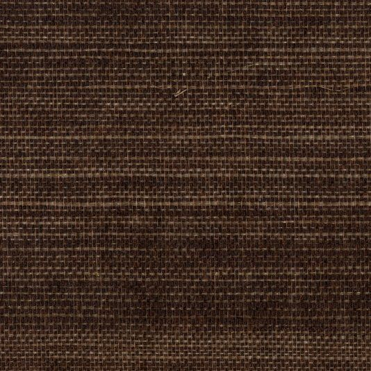 Pattern Name IONA Collection Caledonia Brand Cole Son Width Repeat Match Random Roll Length Lead Time Standard Delivery