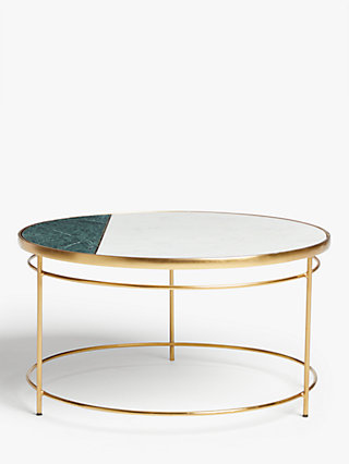 Coffee Tables Traditional Designer Coffee Tables John Lewis