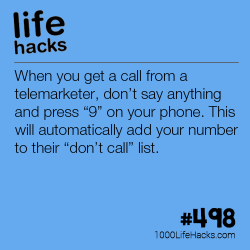 1000 Life Hacks on is part of 1000 life hacks, Life hacks, Simple life hacks, Useful life hacks, Hacks, Hack my life - mc37oGynyZ""
