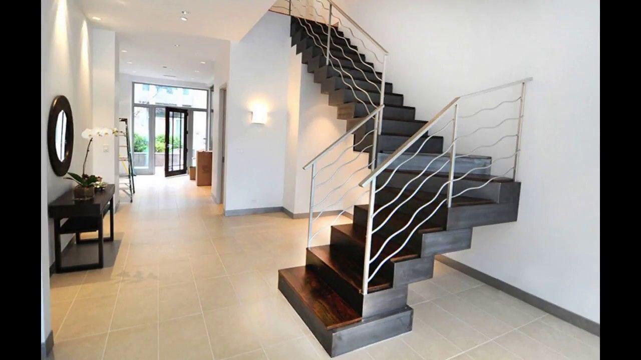 Best Railing Design For Staircase Modern Decor Ideas Spiral 400 x 300