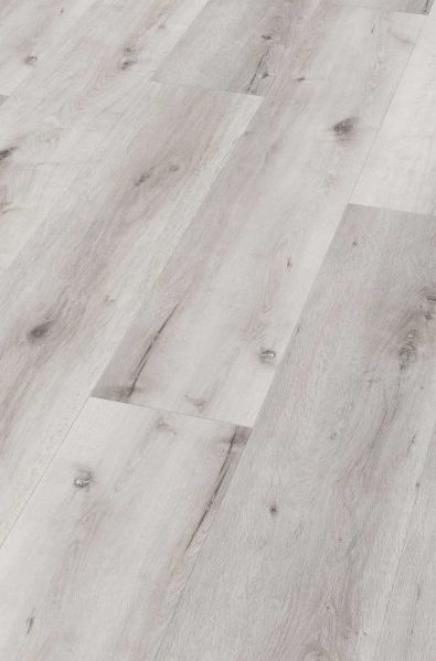 lame pvc à coller imitation parquet blanc | wineo 800 wood xl