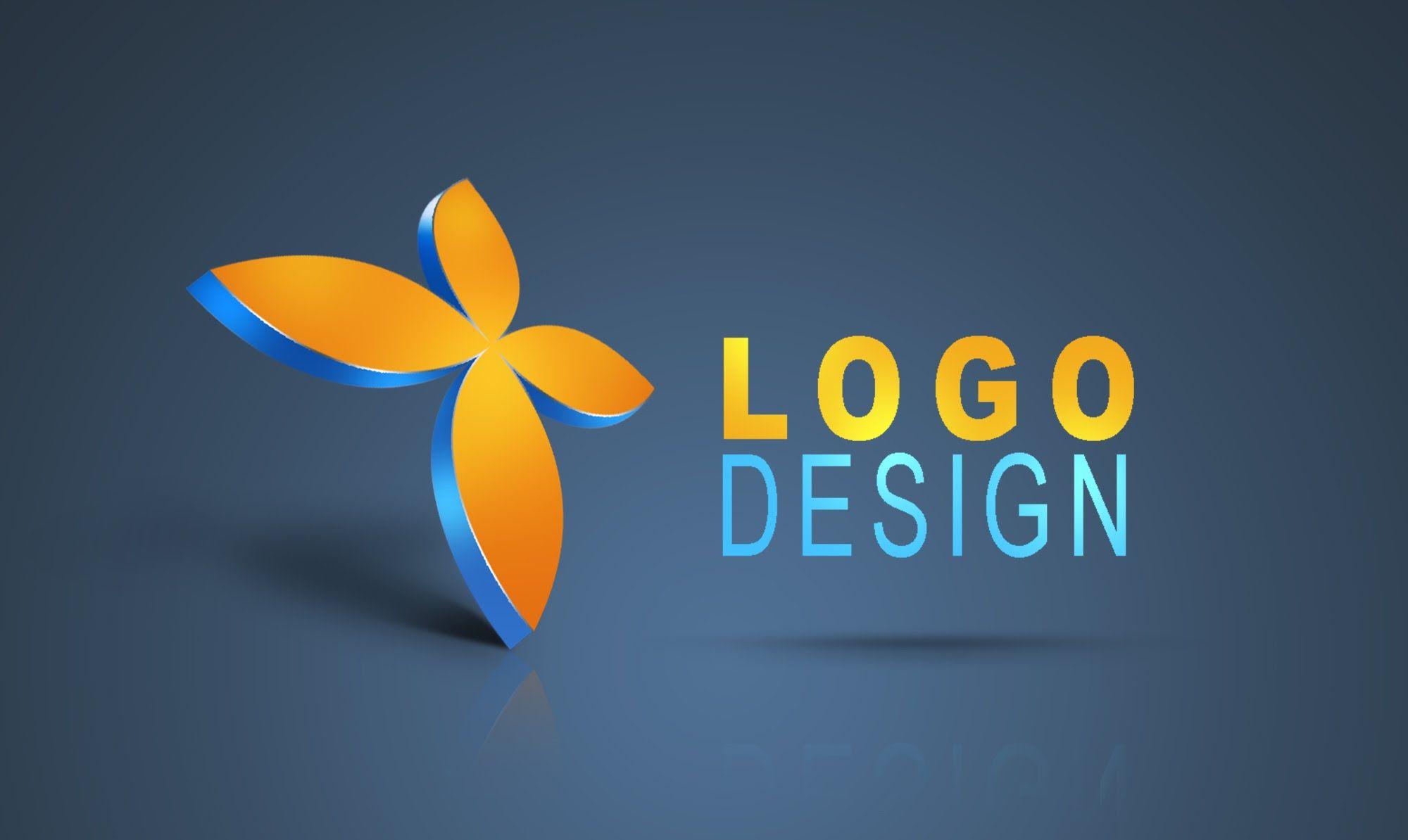 3d logo design in photoshop hindi urdu tutorial videos 3d logo design in photoshop hindi urdu tutorial baditri Gallery
