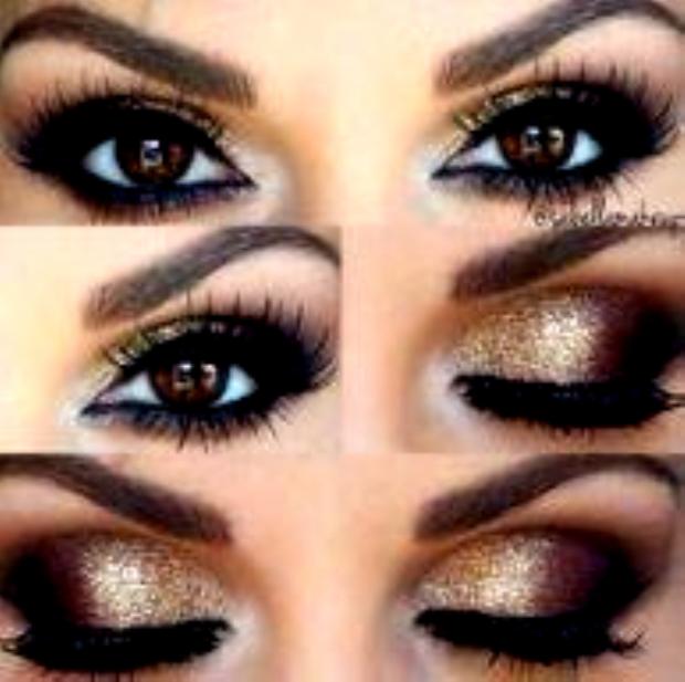 Trendy wedding makeup for brown eyes the bride brunettes 45 Ideas - #Aesthetic #Artistico #Blue #Bride #brown #brunettes #eyes #Eyeshadow #Face #Halloween #Ideas #Makeup #Morenas #Ojos #Orange #PasoAPaso #Photography #Room #StepByStep #trendy #Tutorial #Wedding #YeuxMarrons