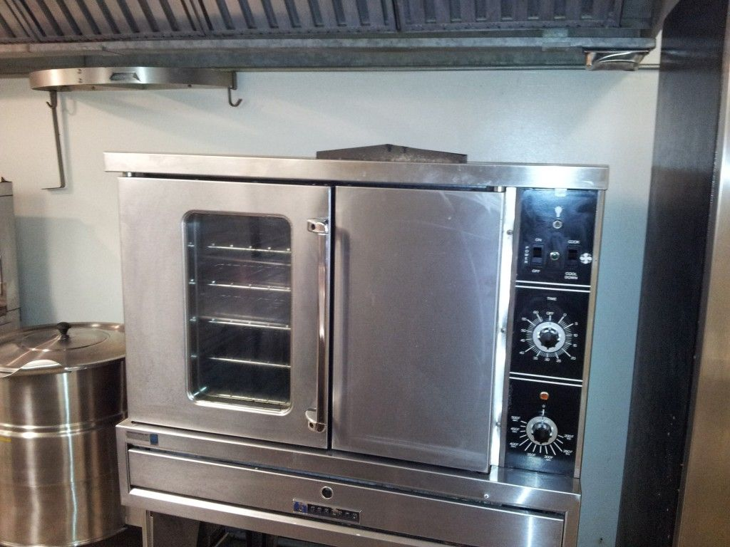 Kitchen Equipment Steam Cleaning Commercial Kitchen Steam Cleaning Md Va Dc Steam Cleaning Kitchen Equipment Commercial Kitchen