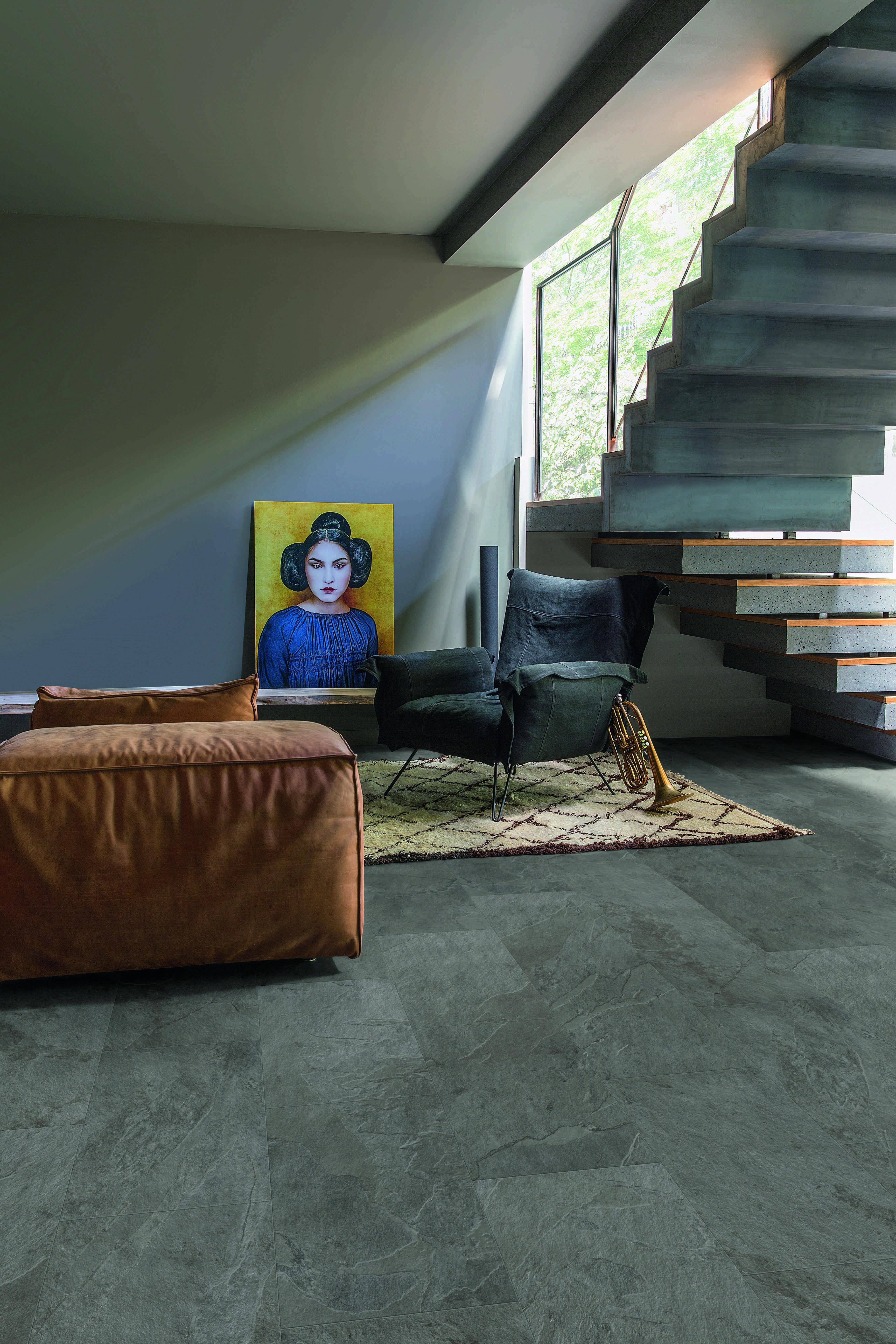 Quickstep Livyn flooring Vinyl flooring, Vinyl flooring