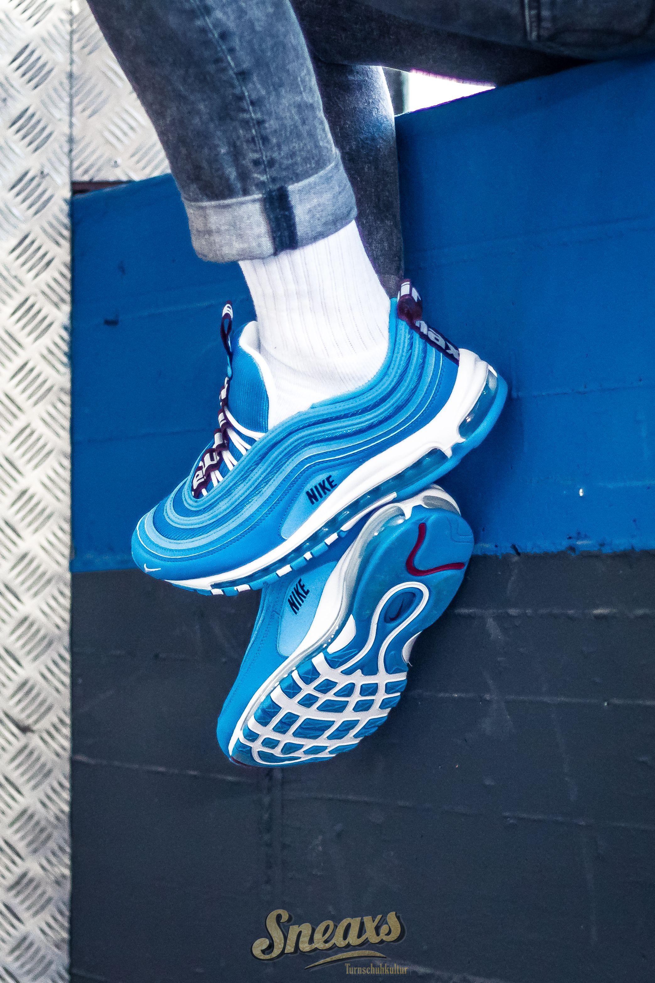 Size: 42 46 Cost: €185,00 | Nike air max, Nike air und