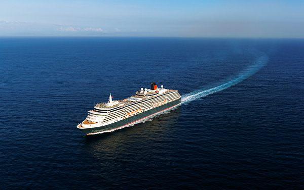 Cunard Transatlantic Cruises Cunard Cruise Cunard Transatlantic Cruise