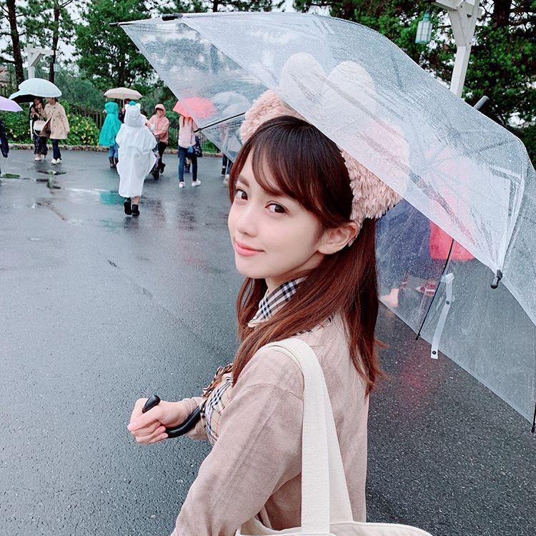 pin by ミナミ ひで on 奥仲麻琴 cute makoto instagram