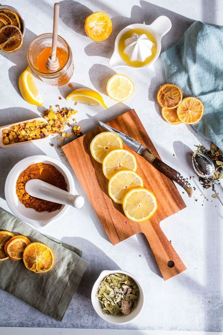 30+ Food Styling Tips To Elevate Your Food Photography