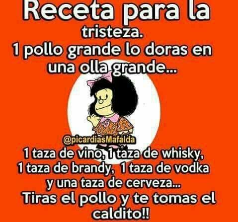 Mafalda Y Risa Chistes De Mafalda Imagenes De Mafalda Frases Mafalda Frases