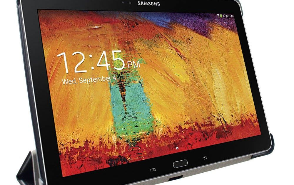 Top 12 Samsung Galaxy Tab Pro 10 1 Sm T520 Custom Rom