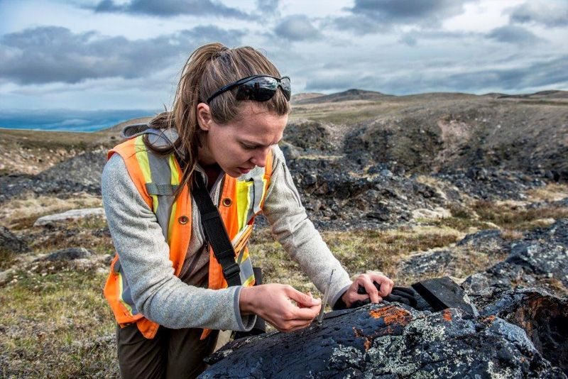 Geology Courses Geology Science/Engineering Geologists