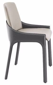 Pin By Jeffrey Haley On 110 Dining Chairs Modern Chairs Dining Chair Set