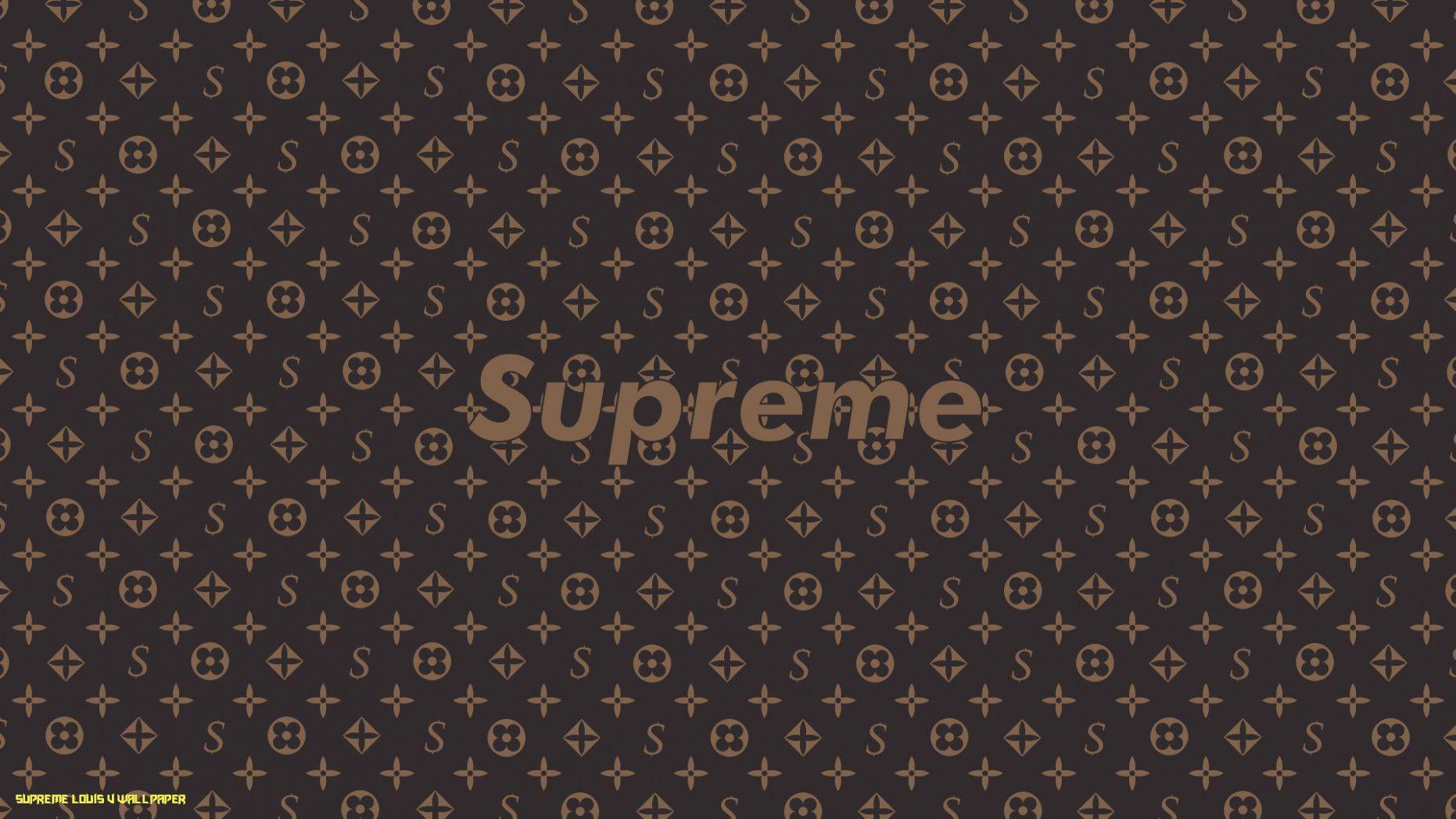 Louis Vuitton Supreme Wallpapers Hd Desktop And Mobile Supreme Wallpaper Louis Vuitton Supreme Supreme Wallpaper Hd