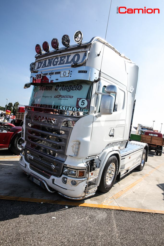 most reliable european truck site:pinterest.com - Festivals and rucks on Pinterest