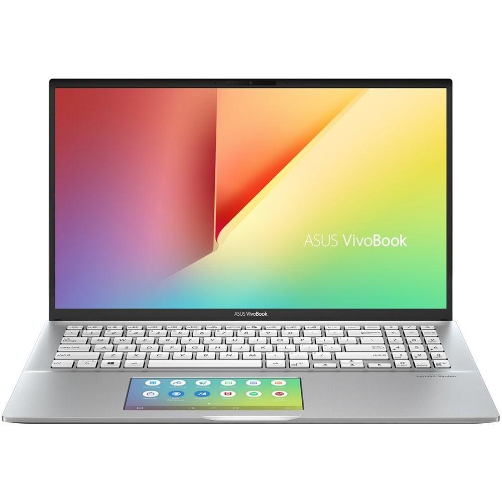 Asus Vivobook S15 15 6 Laptop Intel Core I7 8gb Memory