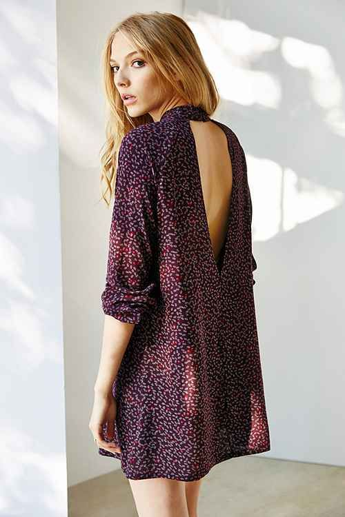 Shift   Dresses - Urban Outfitters