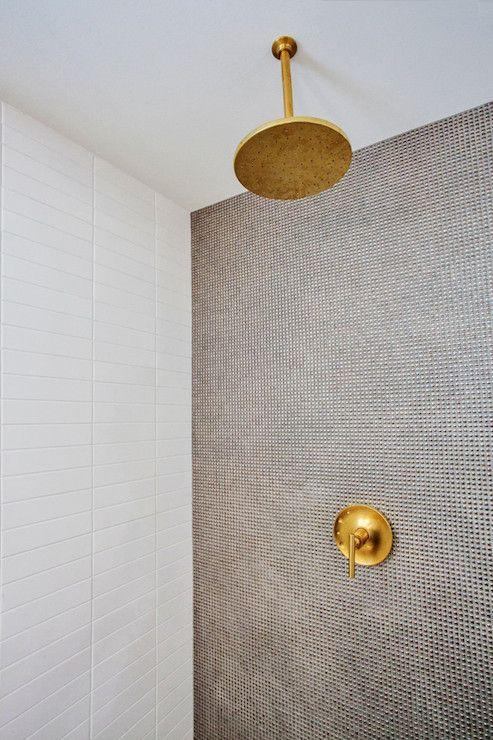 madison taylor design bathrooms kohler purist single handle ritetemp pressure balanced valve trim only - Kohler Purist