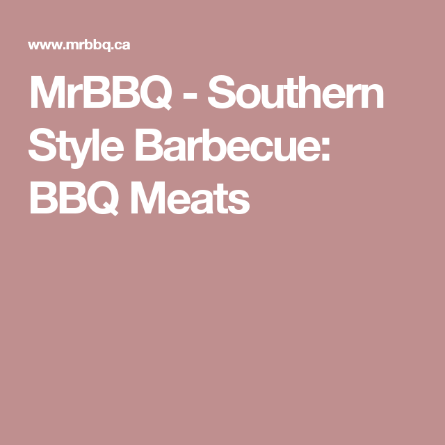 Baked Bbq Ribs With Dry Rub Bbq Sauce Recipe: Bbq Spice, Bbq Rub Recipe, Bbq Meat