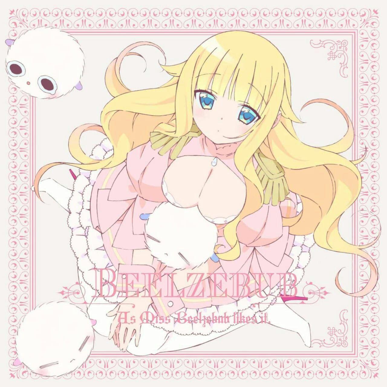 Image by Paulina Podlewska on Anime