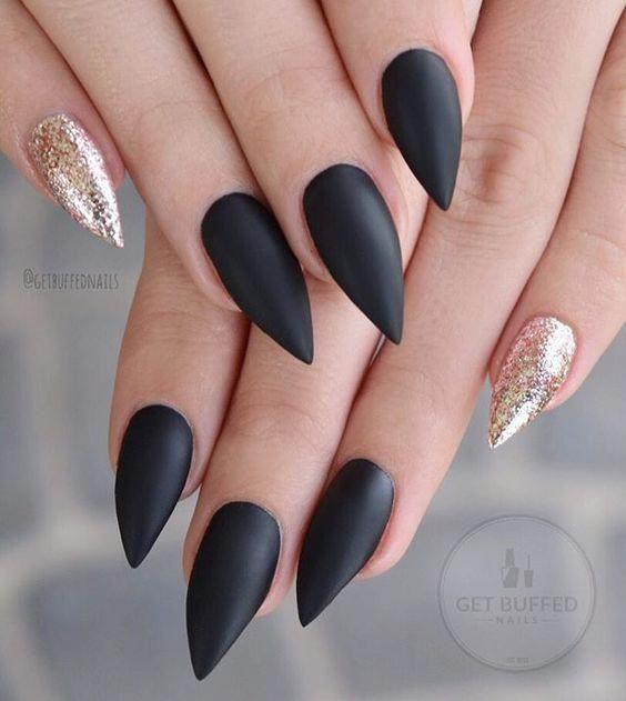 74847a9083d9 Nail Care And Spa Toccoa Ga Nail Care At Home Remedies  nailcareservices
