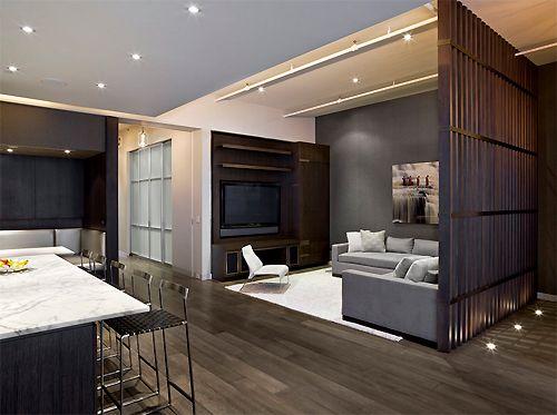a world of dream homes #home #decor #ideas Home Interior