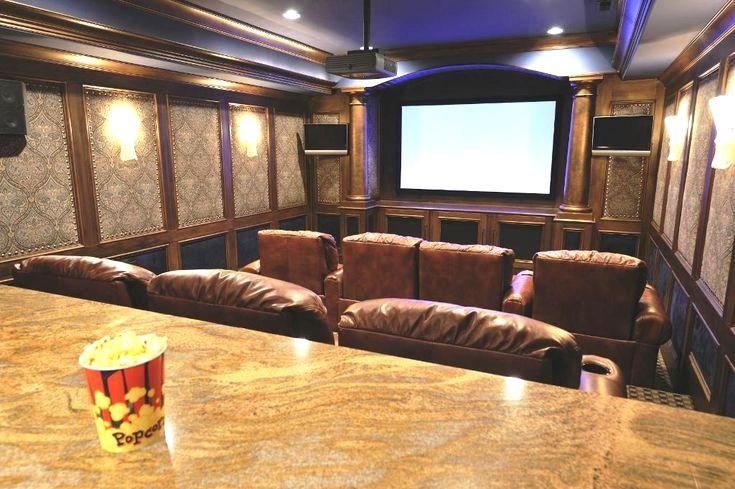 Theatre Room Decorating Ideas.Theatre Room Decorating Ideas Home Design Movie Reels