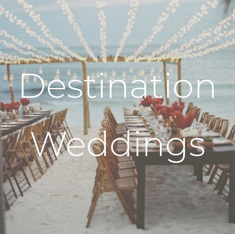 Pin By Angela Proffitt, LLC On Destination Weddings