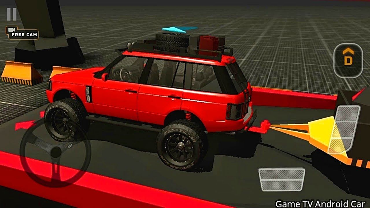 4x4 6x6 Vehicles Jeep Off Road Vehicle Suv Game Project Offroad 6 Suv Offroad Vehicles 4x4
