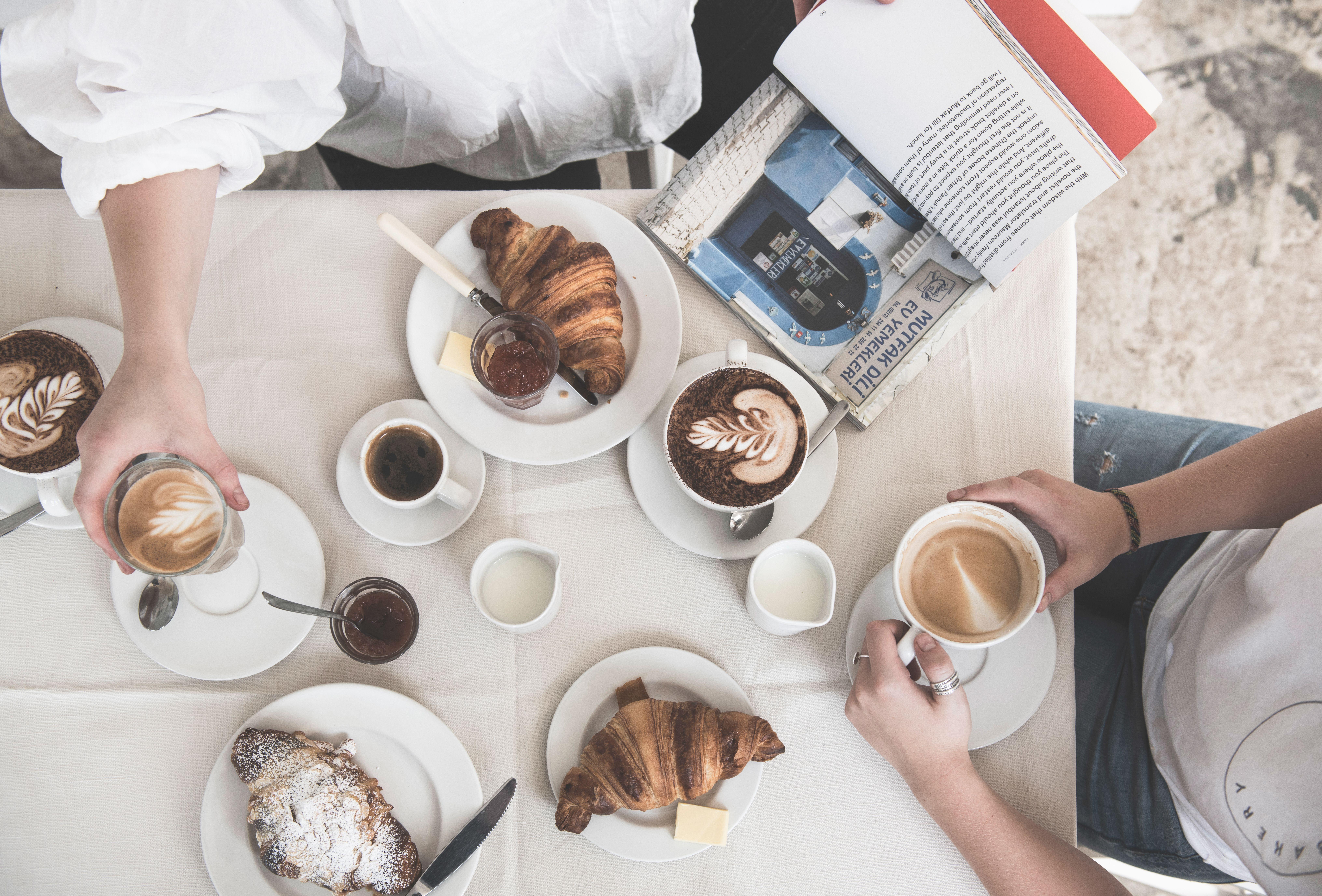 Aran bakery bakery food food and drink
