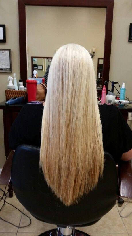 Ozlem Hair & Spa | Long hair styles, Easy hairstyles for long hair, Really long hair