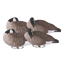 Full Body Goose Decoys Decoy Full Body Dakota Decoys