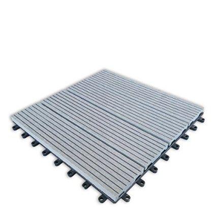 Outdoor Carpet Patio Decks