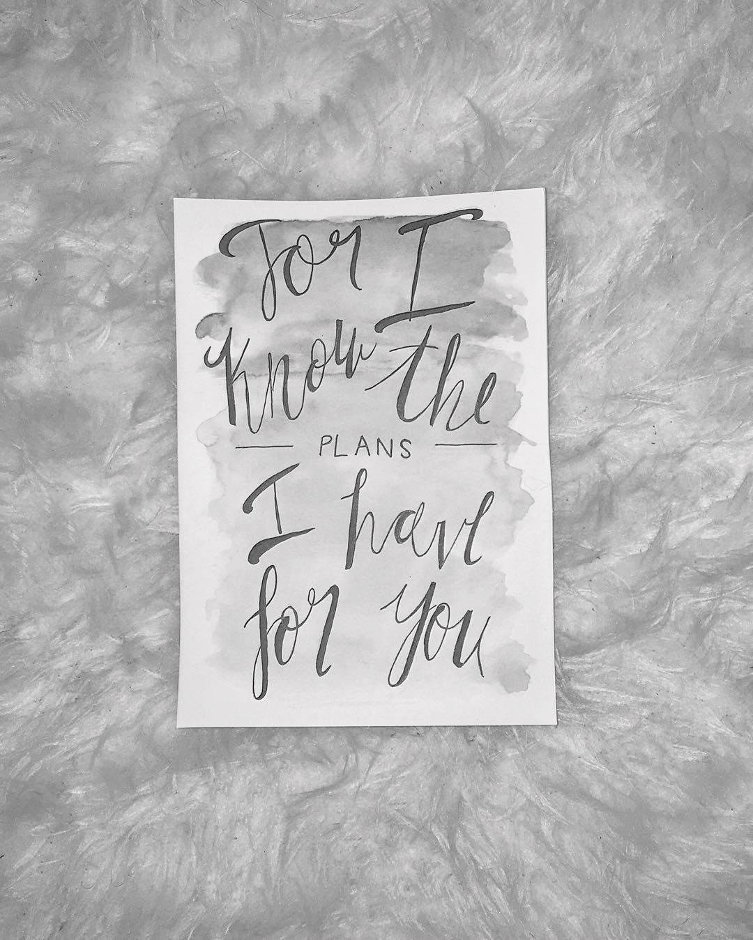 Pin by Emily Elizabeth Murphy on Bible verse calligraphy