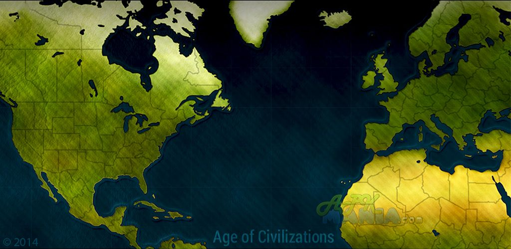 Cool Age Of Civilizations V1 153 Apk Updated Download Now Check