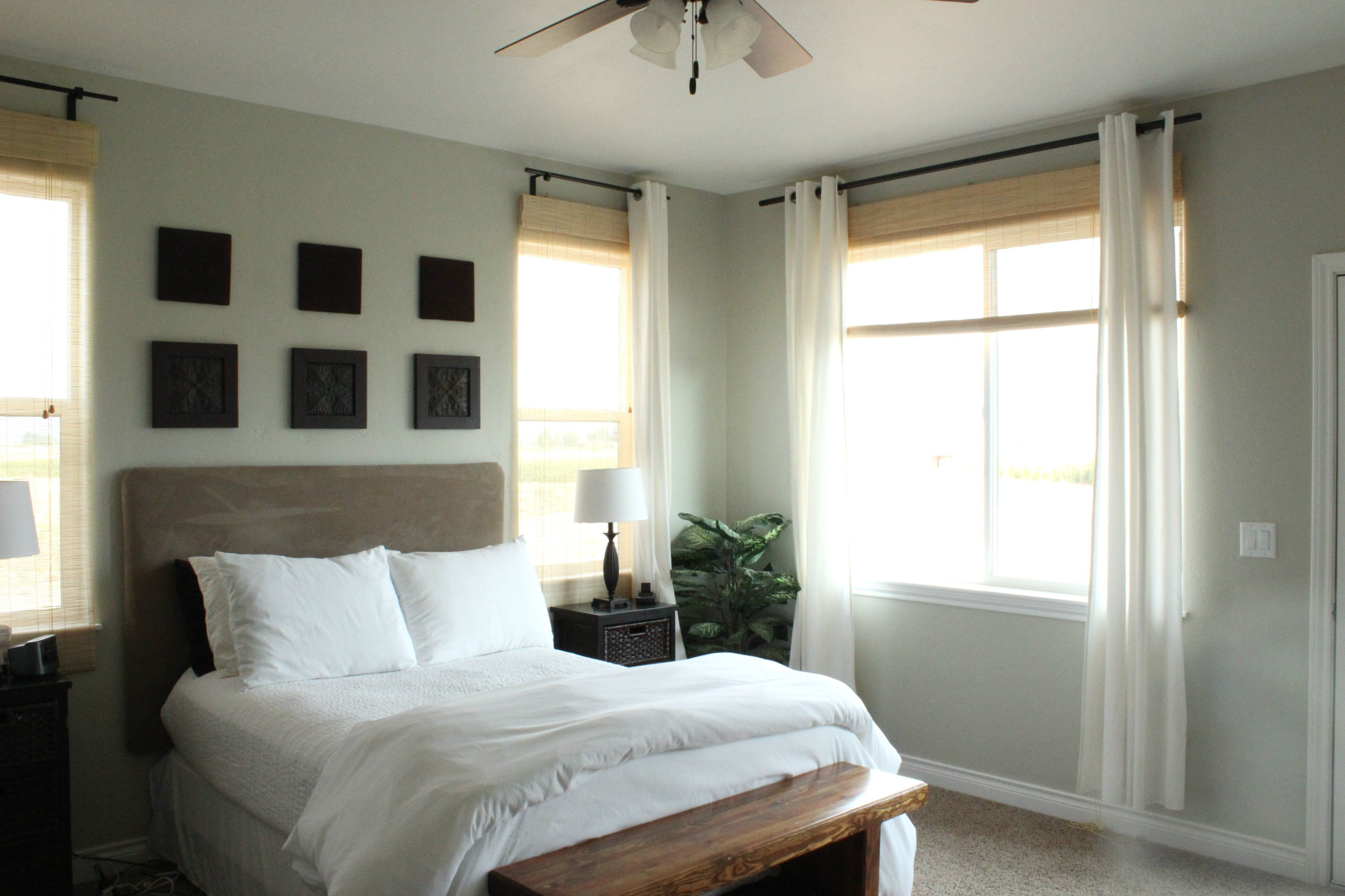 Image result for decorating first apartment on a budget