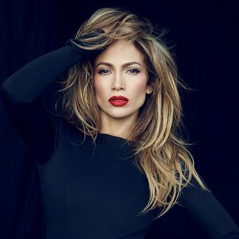 Keep reading to know famous American actress Jennifer Lopez Beauty tips, makeup, Hair, skin, Diet and fitness secrets which she opens up with.