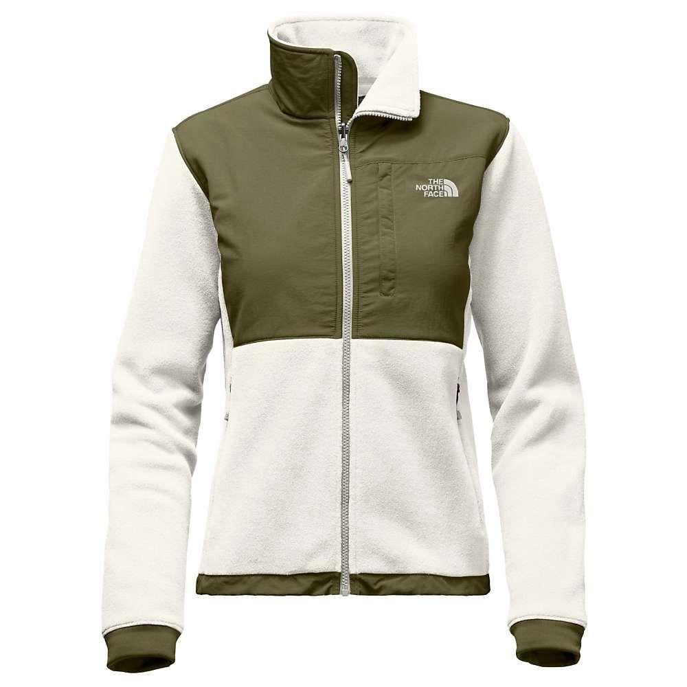 The North Face Women S Denali 2 Jacket Fleece Jacket Womens North Face Women The North Face [ 1000 x 1000 Pixel ]